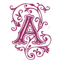Arabesco пошив штор на заказ